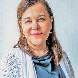 Ana-Patricia-Elvir