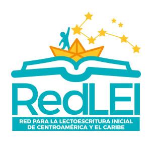 RedLEI